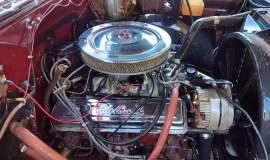 1979-Chevrolet-C20-Scottsdale-350ci-V8-14