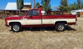 1979-Chevrolet-C20-Scottsdale-350ci-V8-15