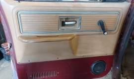 1979-Chevrolet-C20-Scottsdale-350ci-V8-16