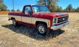 1979-Chevrolet-C20-Scottsdale-350ci-V8-23
