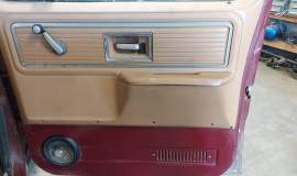 1979-Chevrolet-C20-Scottsdale-350ci-V8-24