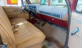 1979-Chevrolet-C20-Scottsdale-350ci-V8-25