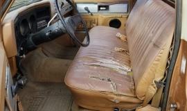 1979 Chevrolet C20 383ci (4)