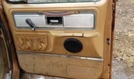 1979 Chevrolet C20 383ci (6)