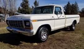 1979-Ford-F150-Ranger-302ci-V8-001