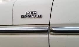 1979-Ford-F150-Ranger-302ci-V8-1