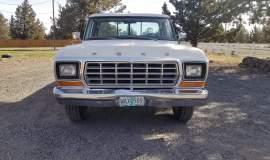 1979-Ford-F150-Ranger-302ci-V8-11