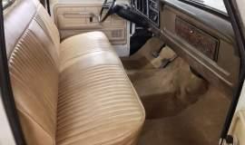 1979-Ford-F150-Ranger-302ci-V8-12