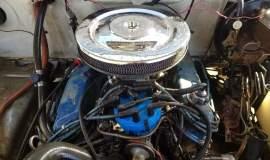 1979-Ford-F150-Ranger-302ci-V8-18