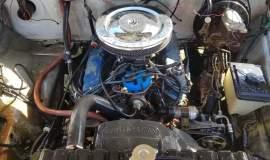1979-Ford-F150-Ranger-302ci-V8-2