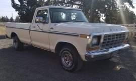 1979-Ford-F150-Ranger-302ci-V8-20