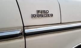 1979-Ford-F150-Ranger-302ci-V8-3