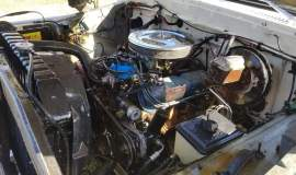 1979-Ford-F150-Ranger-302ci-V8-6