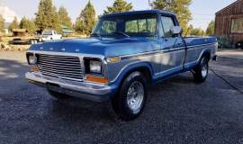 1979-Ford-F250-Ranger-460ci-001