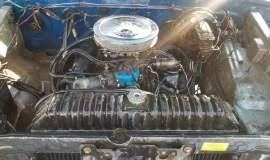 1979-Ford-F250-Ranger-460ci-16