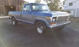 1979-Ford-F250-Ranger-460ci-17