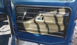 1979-Ford-F250-Ranger-460ci-21