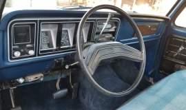 1979-Ford-F250-Ranger-460ci-3