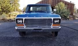 1979-Ford-F250-Ranger-460ci-6