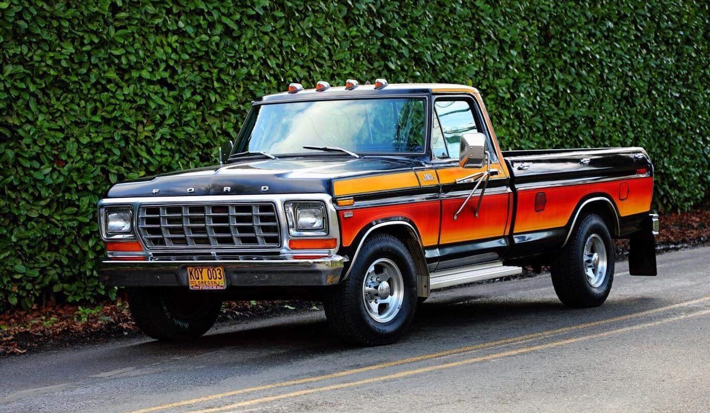 1979-Ford-F250-with-460ci-V8-and-automatic-001