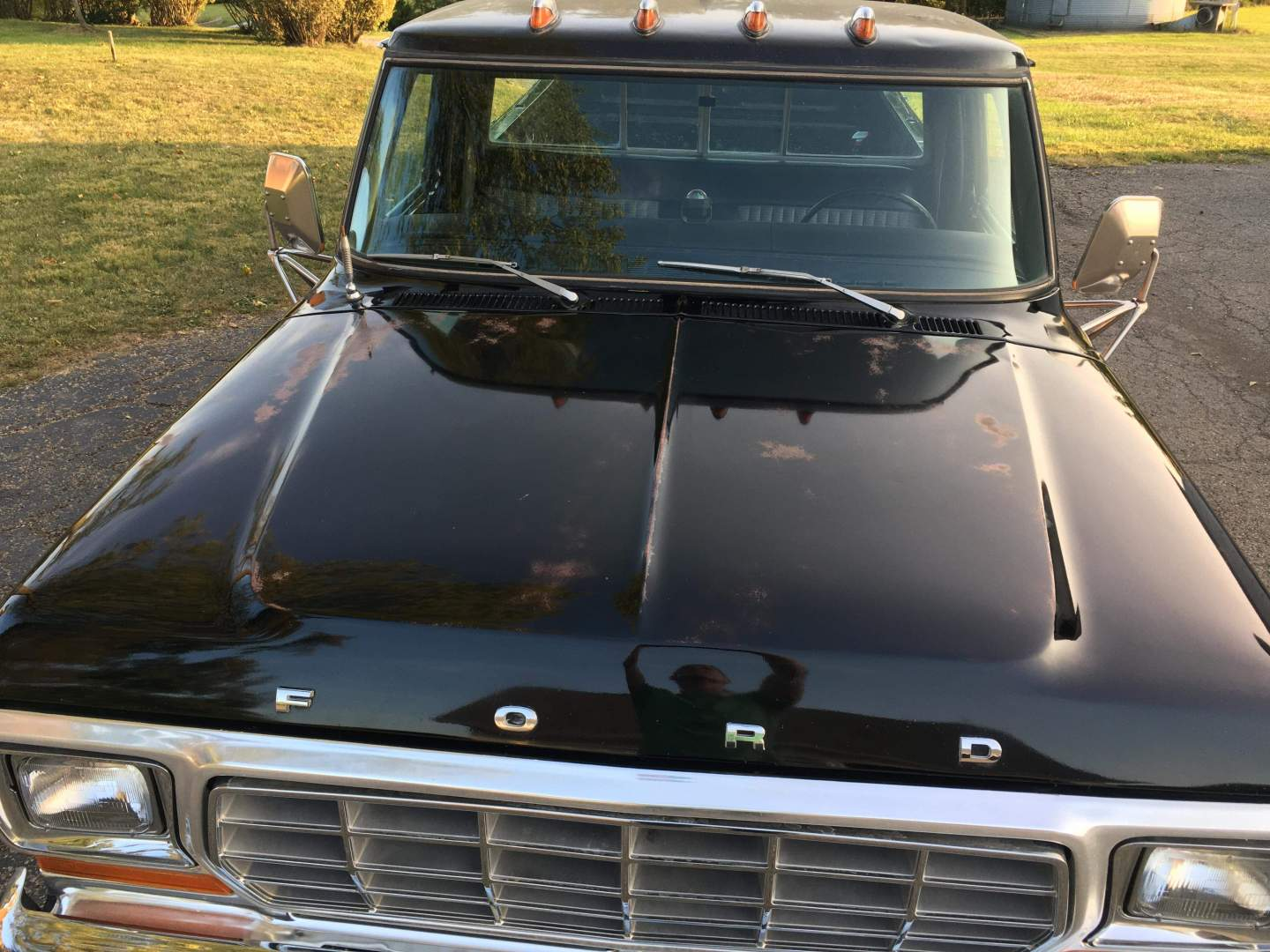 1979-Ford-F250-with-460ci-V8-and-automatic-27