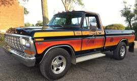 1979-Ford-F250-with-460ci-V8-and-automatic-18