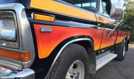1979-Ford-F250-with-460ci-V8-and-automatic-20