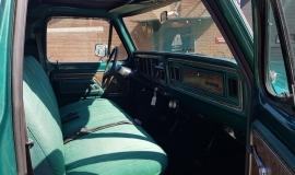 1979-Ford-F250-XLT-Ranger-460ci-V8-13