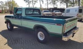 1979-Ford-F250-XLT-Ranger-460ci-V8-3