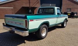 1979-Ford-F250-XLT-Ranger-460ci-V8-6