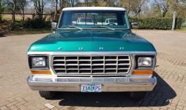 1979-Ford-F250-XLT-Ranger-460ci-V8-9