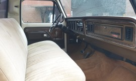 1979-Ford-F350-SuperCamperSpecial-400ci-13