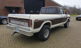 1979-Ford-F350-SuperCamperSpecial-400ci-6