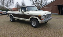 1979-Ford-F350-SuperCamperSpecial-400ci-8