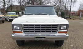 1979-Ford-F350-SuperCamperSpecial-400ci-9