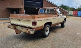 1979-GMC-K25-4x4-Sierra-Grande-350ci-11