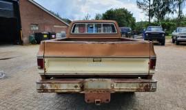 1979-GMC-K25-4x4-Sierra-Grande-350ci-13