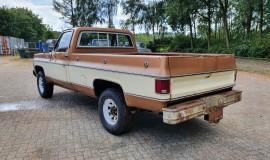 1979-GMC-K25-4x4-Sierra-Grande-350ci-14