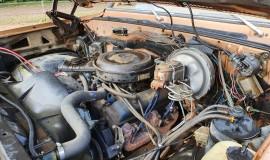 1979-GMC-K25-4x4-Sierra-Grande-350ci-2