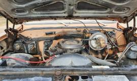 1979-GMC-K25-4x4-Sierra-Grande-350ci-3