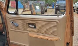1979-GMC-K25-4x4-Sierra-Grande-350ci-4