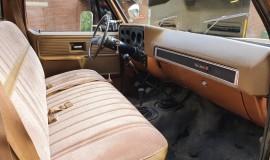 1979-GMC-K25-4x4-Sierra-Grande-350ci-5