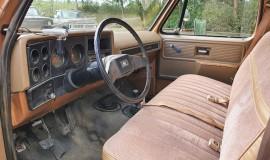 1979-GMC-K25-4x4-Sierra-Grande-350ci-7