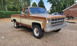 1979-GMC-K25-4x4-Sierra-Grande-350ci-9
