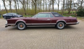 1979-Lincoln-Mark-V-400ci-2