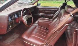 1979-Lincoln-Mark-V-400ci-9