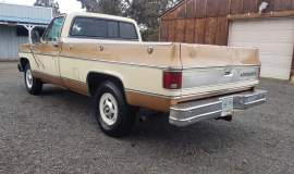 1980-C20-Silverado-Camper-Special-454ci-TH400-11