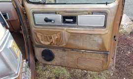 1980-C20-Silverado-Camper-Special-454ci-TH400-19