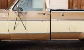 1980-C20-Silverado-Camper-Special-454ci-TH400-20