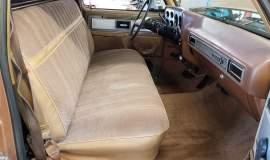 1980-C20-Silverado-Camper-Special-454ci-TH400-21